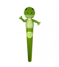 TalkTools® Jiggler™ - Frog