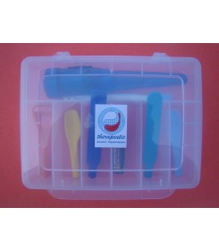R  sound therapy utimate kit for SLP's