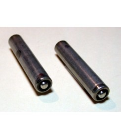 Spare Battery for the Z-Vibe or Z-Grabber