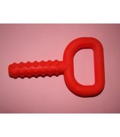 The Red Super Chew