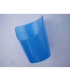 FLEXI CUP medium