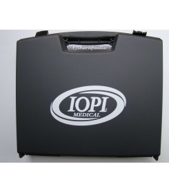 IOPI Medical 3.1 device