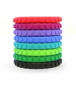 ARK's Brick Bracelet large