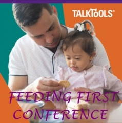 FEEDING FIRST CONFERENCE