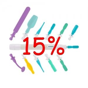 SENSI from Talk Tools - cheaper